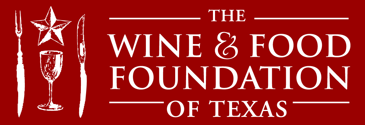 The Wine & Food Foundation of Texas